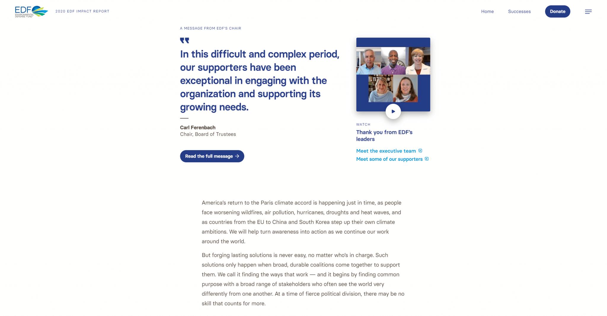 https___impact2020.edf.org_ Home – Environmental Defense Fund – 2020 Impact Report_003