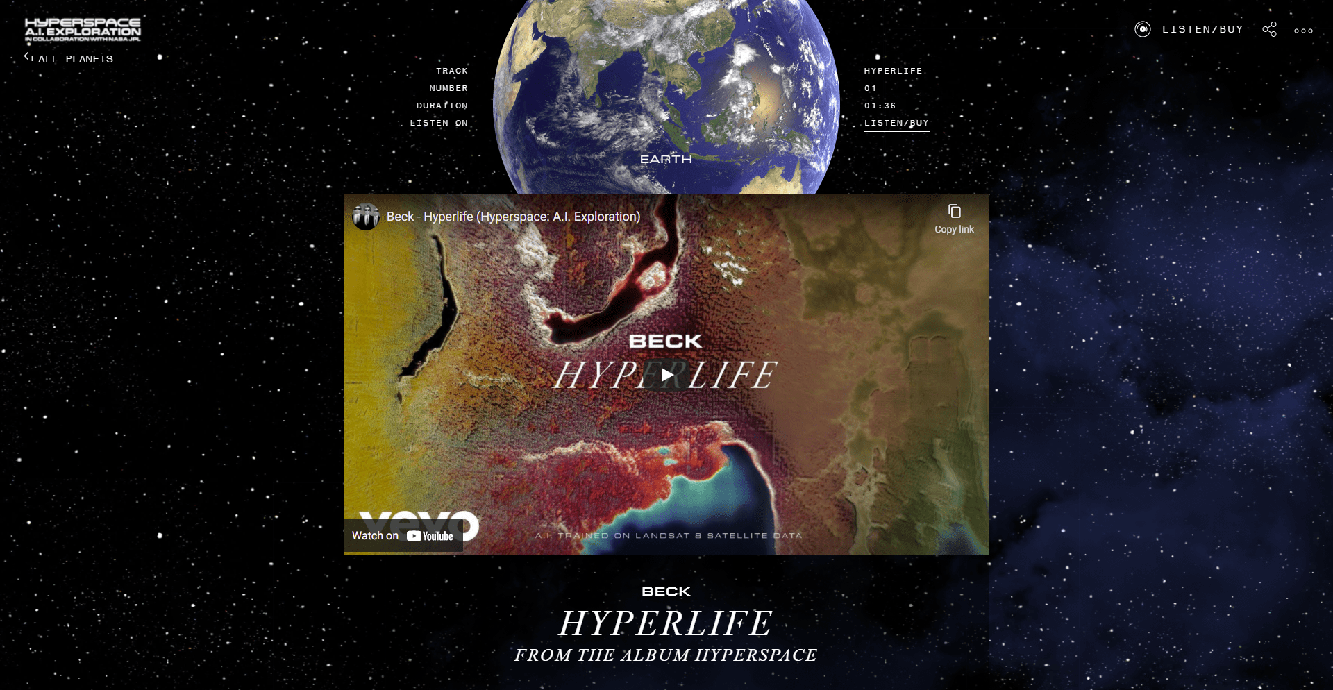 http___hyperspace.beck.com_ Hyperspace AI Exploration_002