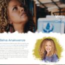www.belvaanakwenze.com