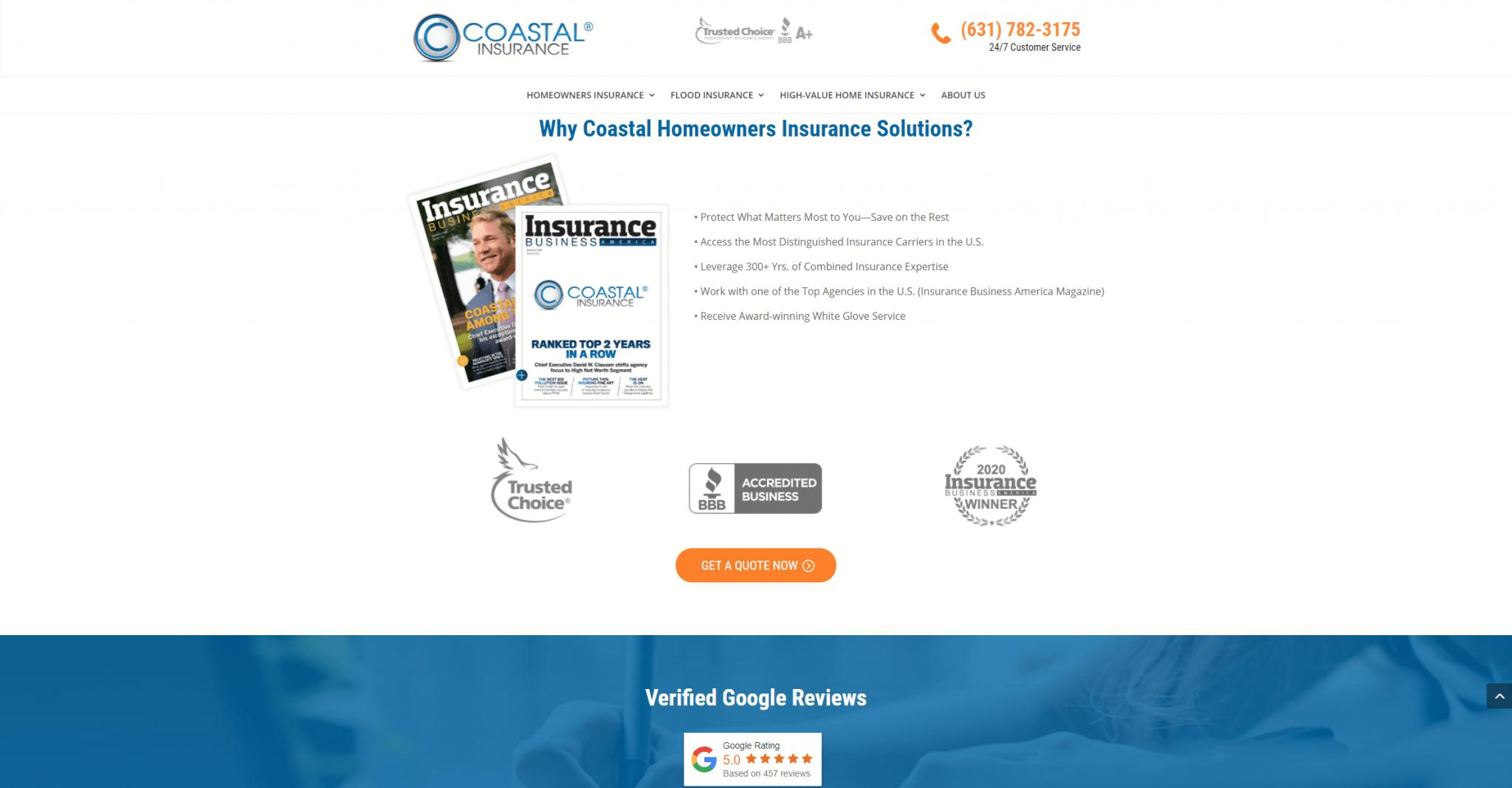 https___coastalinsurancesolution.com_ Long Island Home Insurance _ Coastal Homeowners Insurance Sol__002