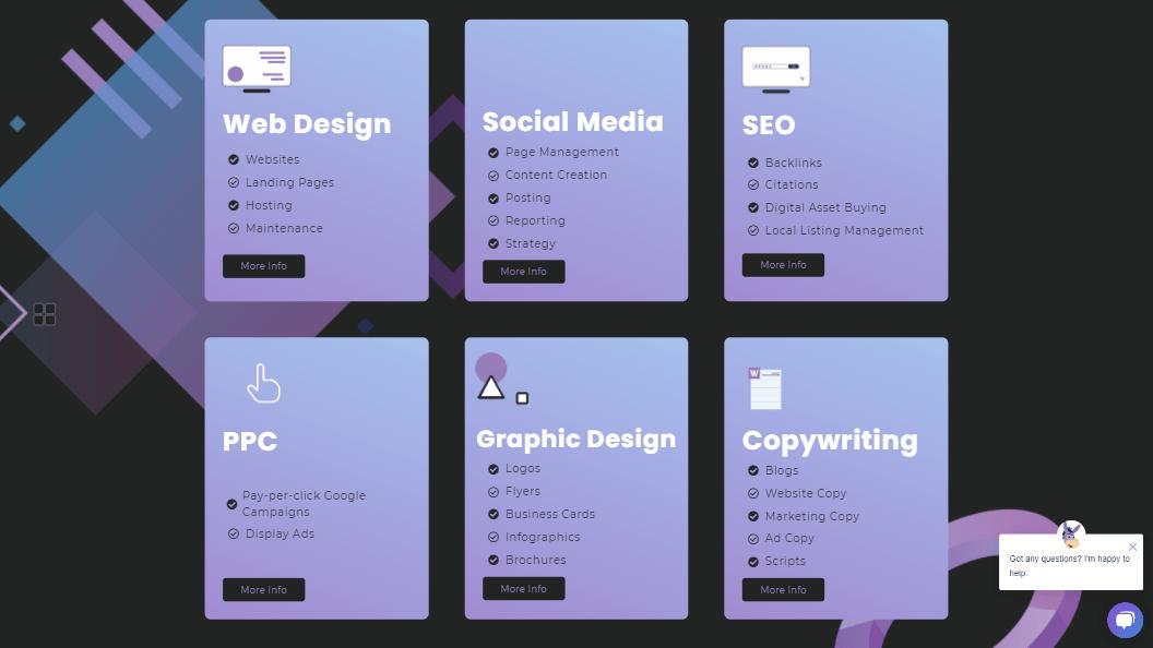 https___digitalmules.com_ Digital Mules_ An All-Inclusive Digital Marketing Agency_003