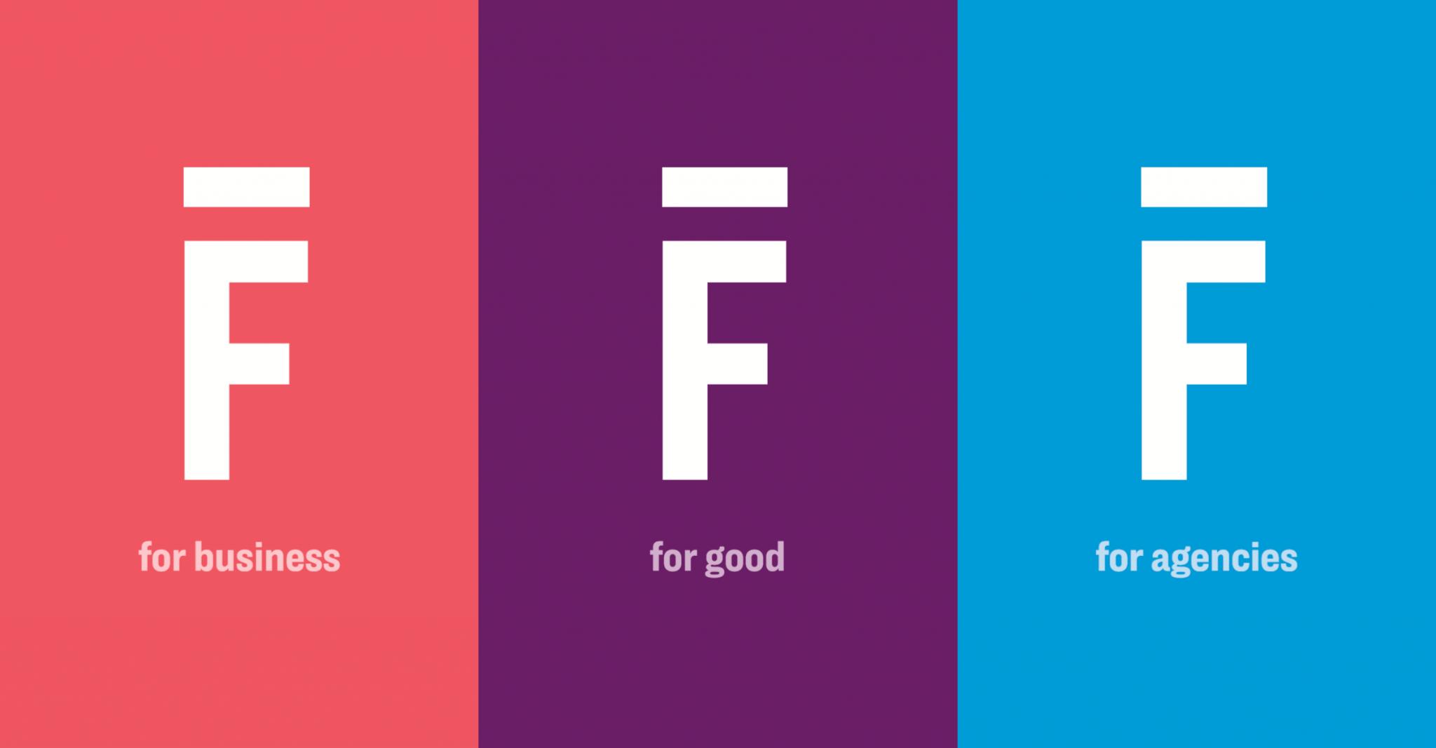 fathomstudio.com