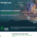 trellisarch.org