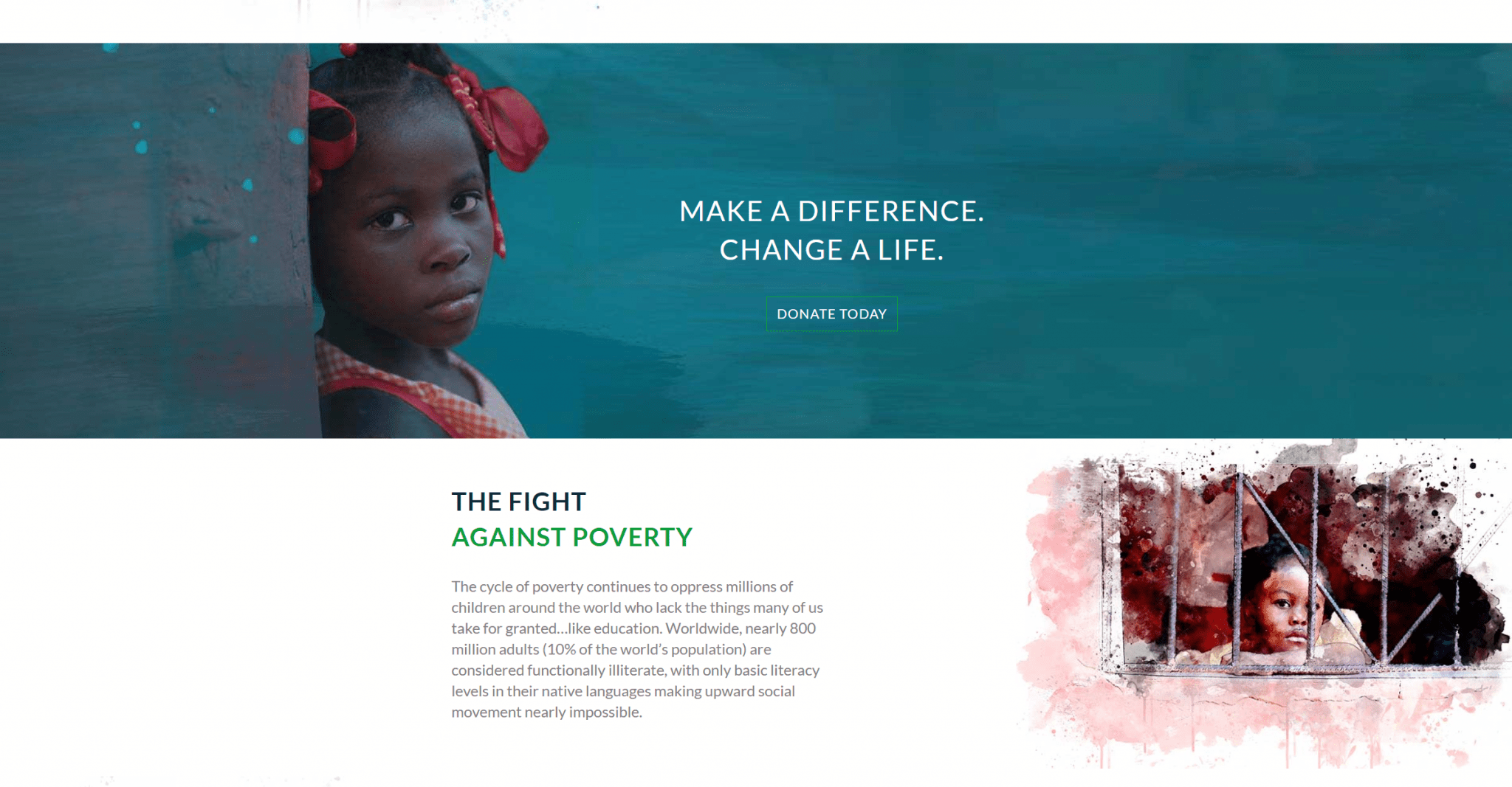 https___trellisarch.org_ Trellis Arch – Educating Children Living in Extreme Poverty_002