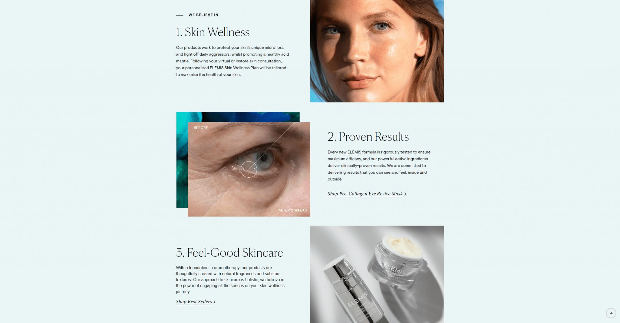 https___us.elemis.com_ ELEMIS US – Luxury Skincare and Body Care – Official Site_003