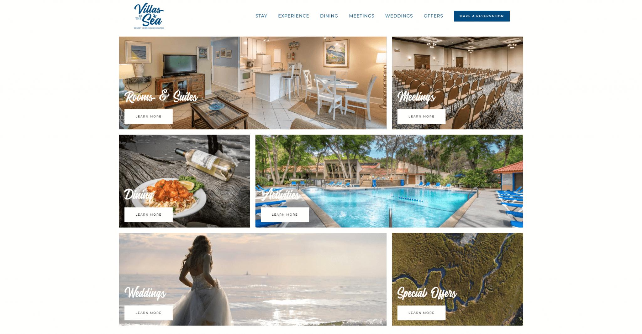 https___villasbythesearesort.com_ Villas by the Sea – Making You Feel at Home_002