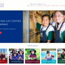 www.ascschools.edu.au