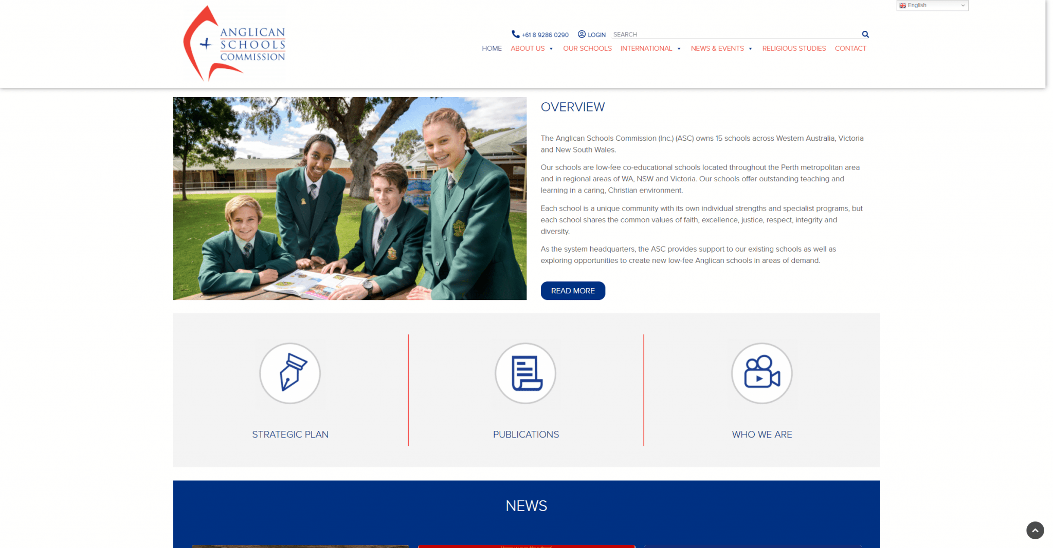 https___www.ascschools.edu.au_ More Than Just Centres for Learning – Anglican Schools Commission_002