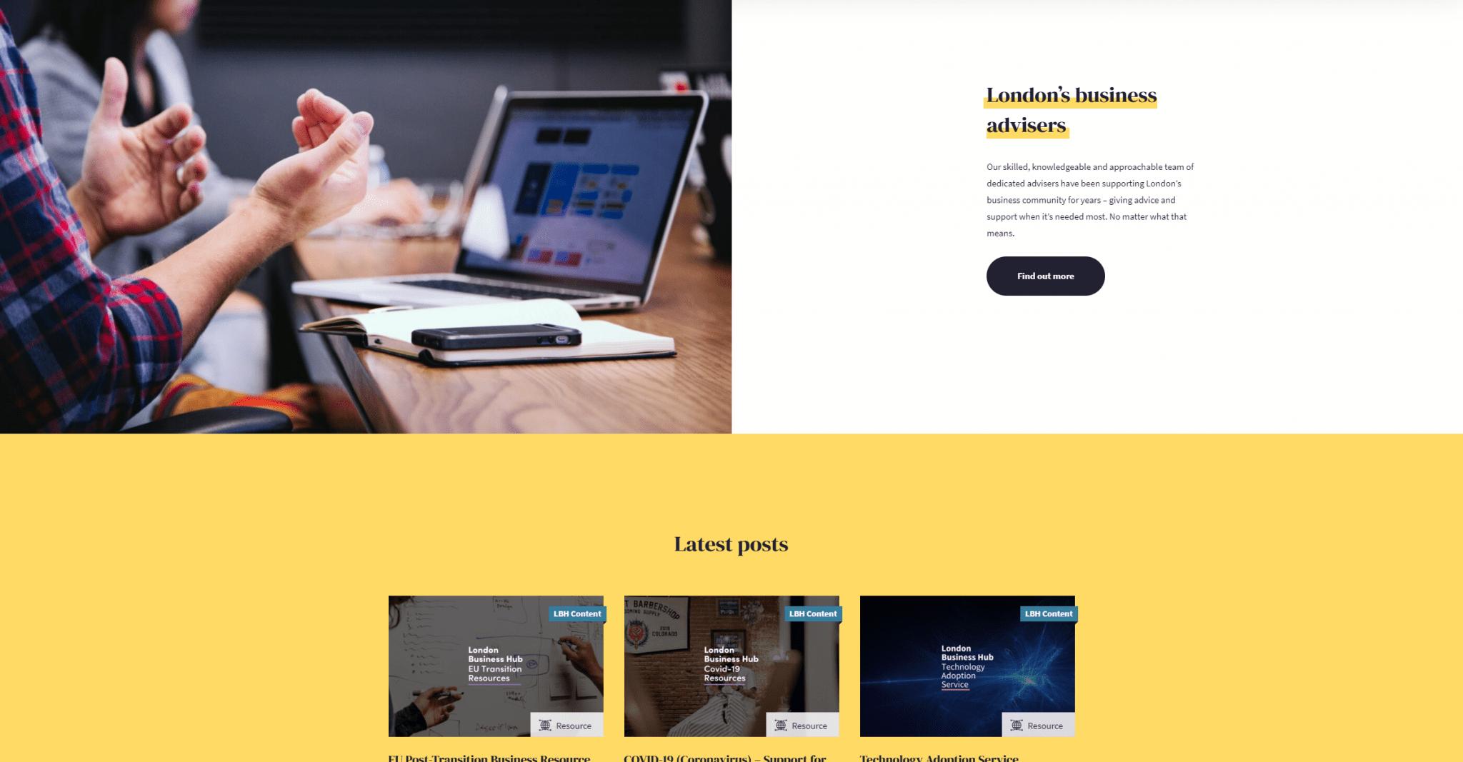 https___www.businesshub.london_ London Business Hub London Business Hub – Supporting London's busin__002