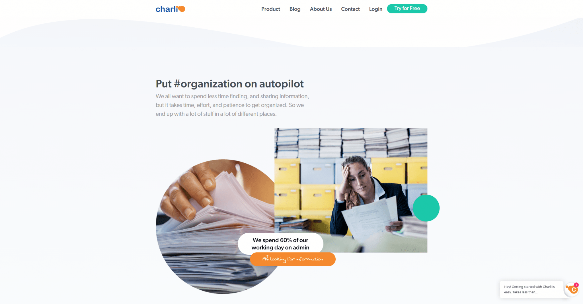 https___www.charli.ai_ Charli AI – Organize, find, and share content in one place_002