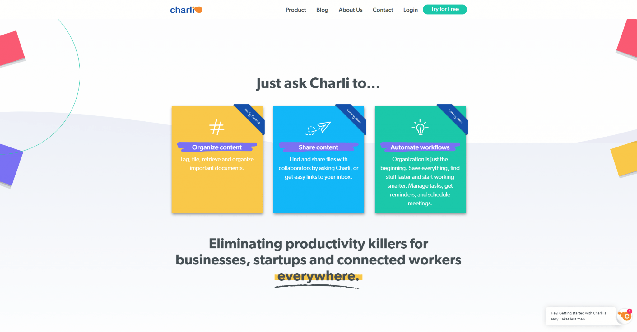 https___www.charli.ai_ Charli AI – Organize, find, and share content in one place_003