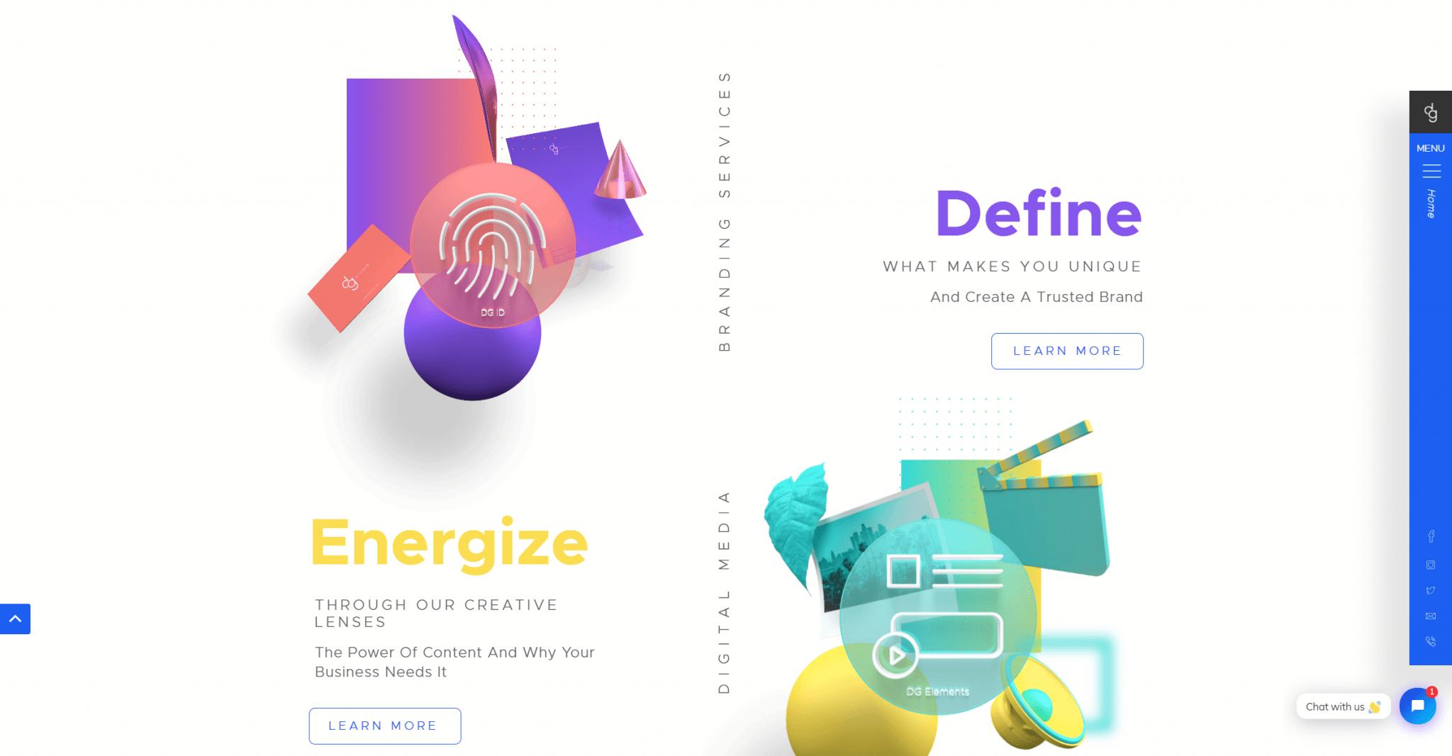 https___www.dgstudio.com_ Digital Marketing Agency Based in Los Angeles – DG Studio_002
