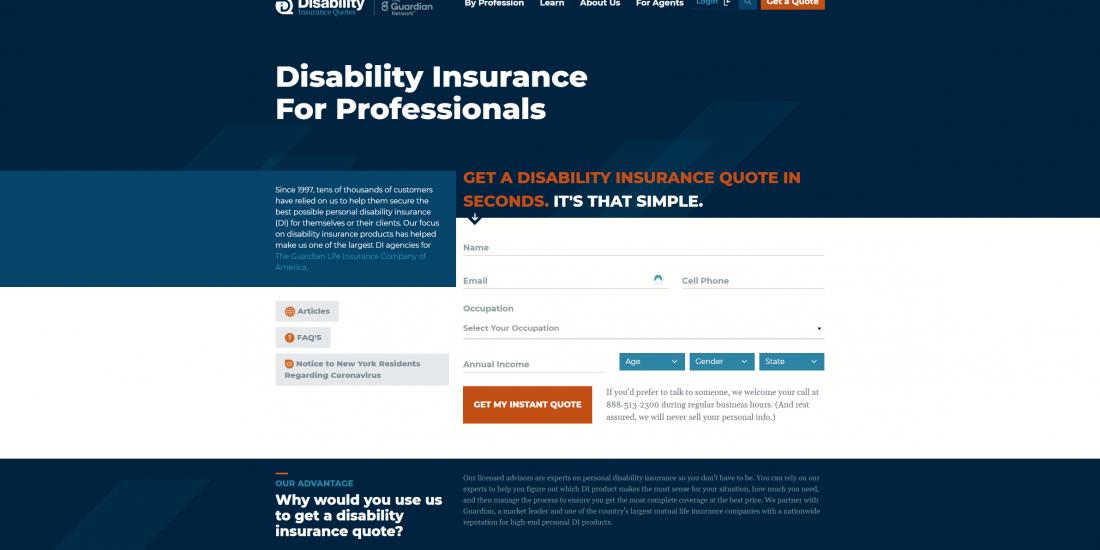www.disabilityquotes.com
