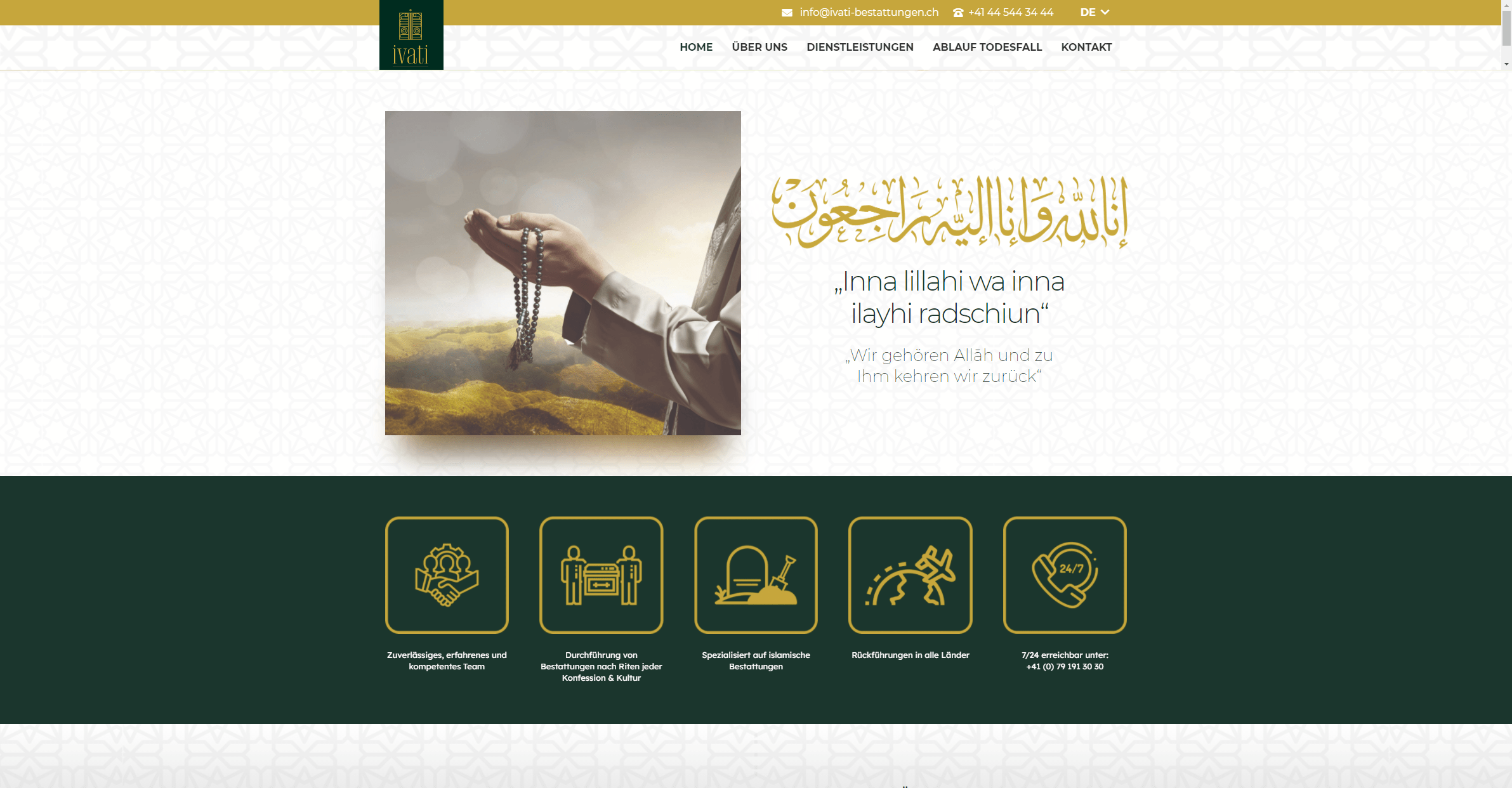 https___www.ivati-bestattungen.ch_ Ivati AG – Islamisches Bestattungsinstitut – Islamisches Bestatt__002