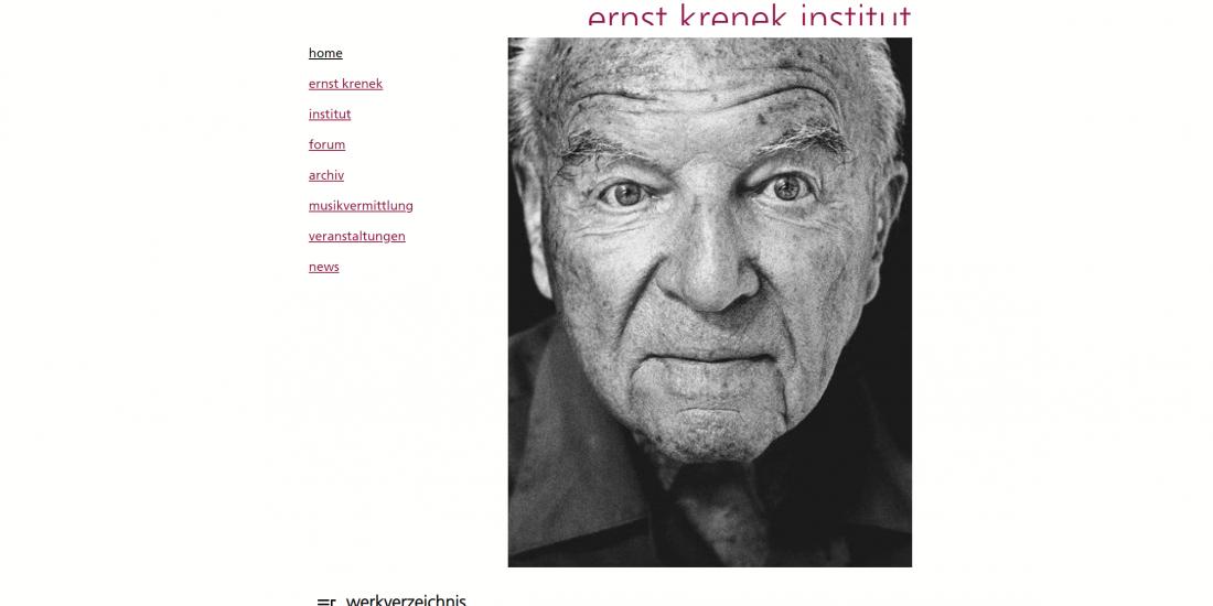 www.krenek.at