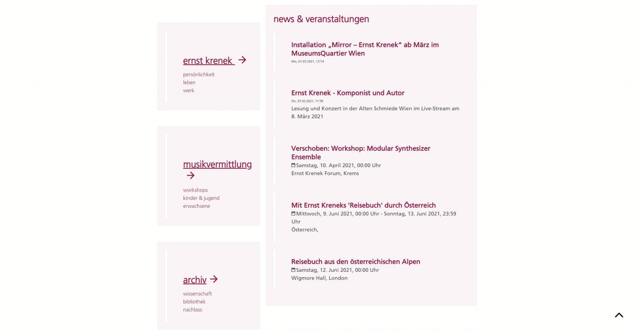 https___www.krenek.at_ Ernst Krenek Institut – Krenek_002