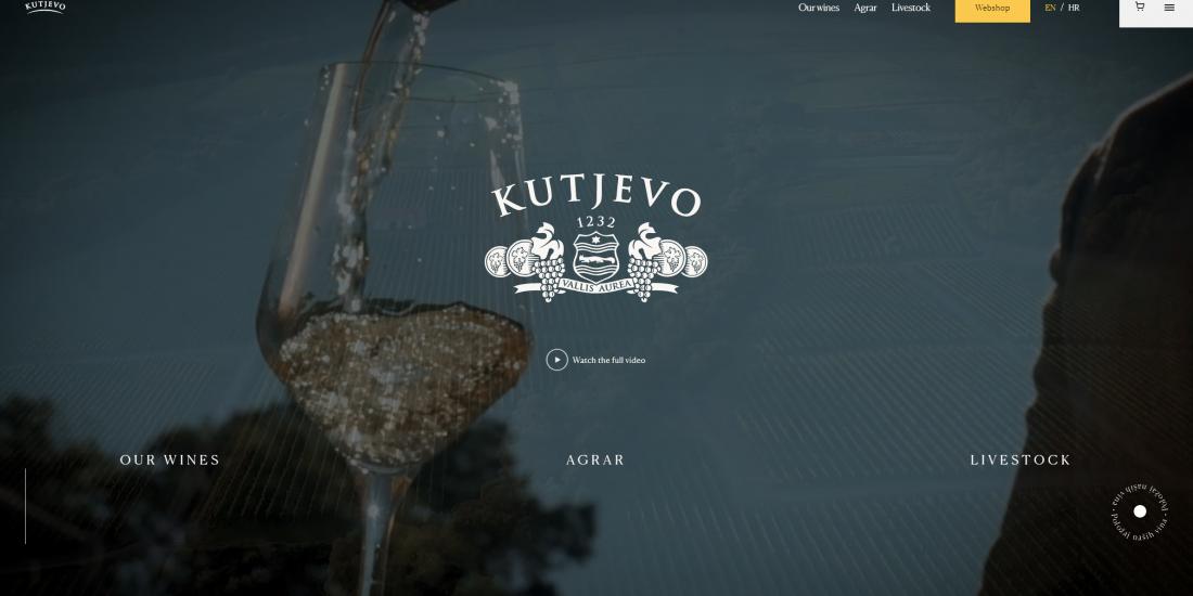www.kutjevo.com