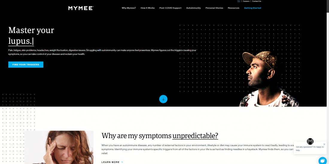 www.mymee.com