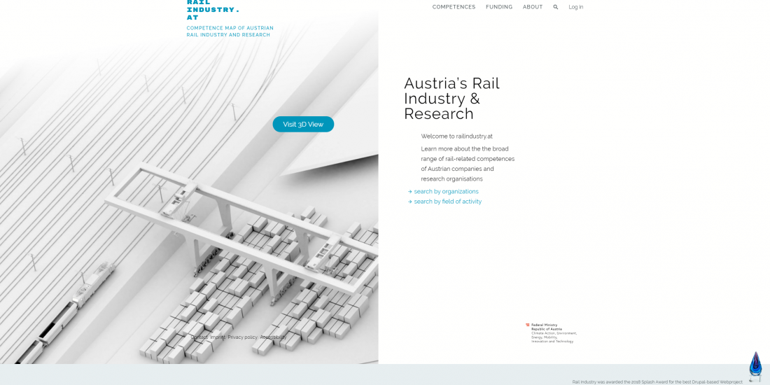 www.railindustry.at