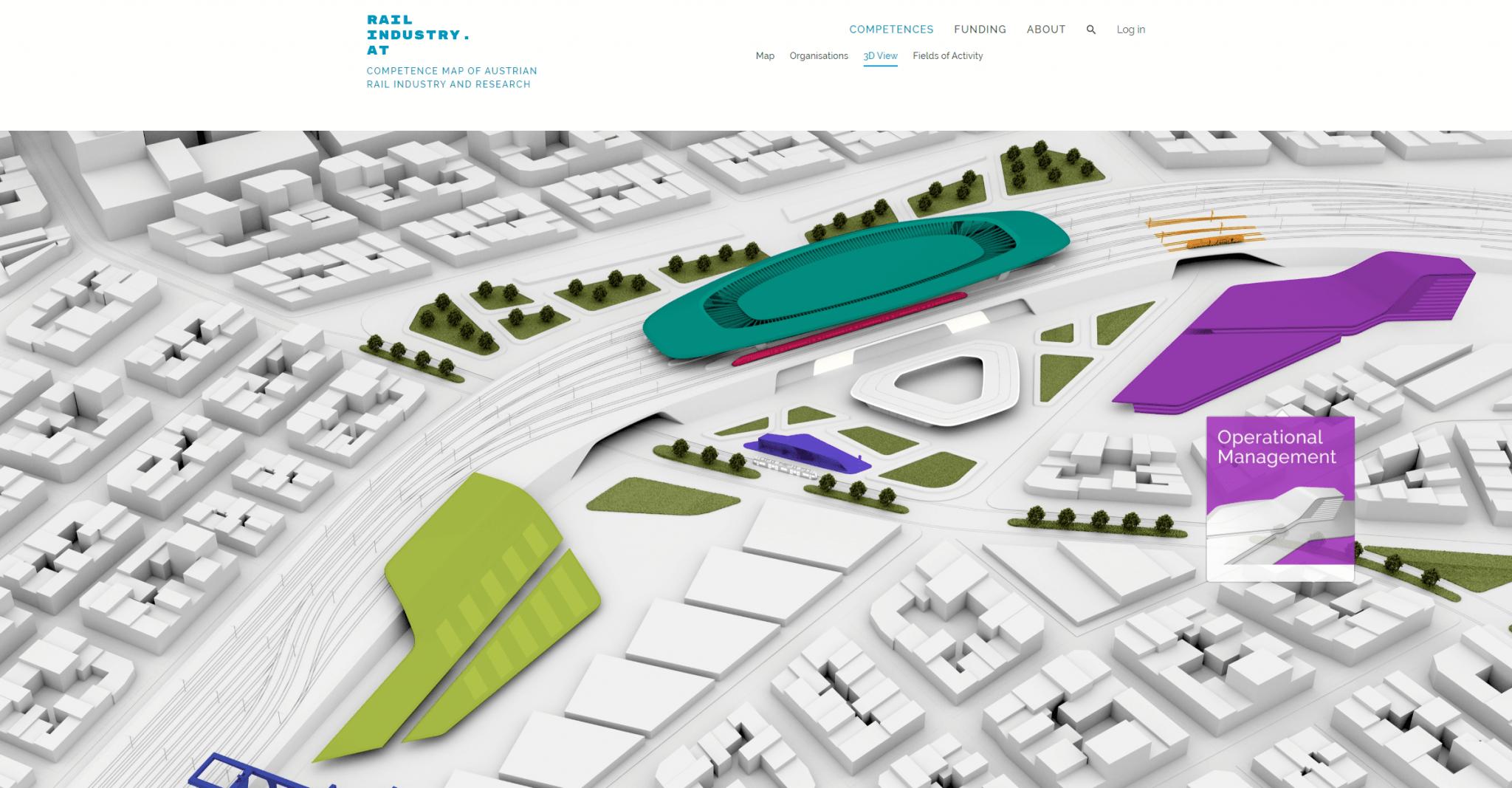 https___www.railindustry.at_3d-view 3D View – railindustry.at_002