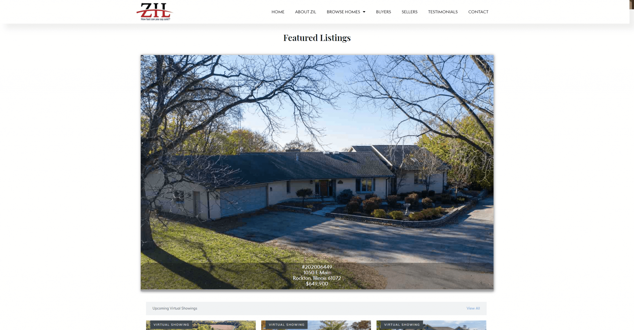 https___www.rockfordrealestateguide.com_ How Fast Can You Say Sold_ – Rockford Real Estate Guide_002