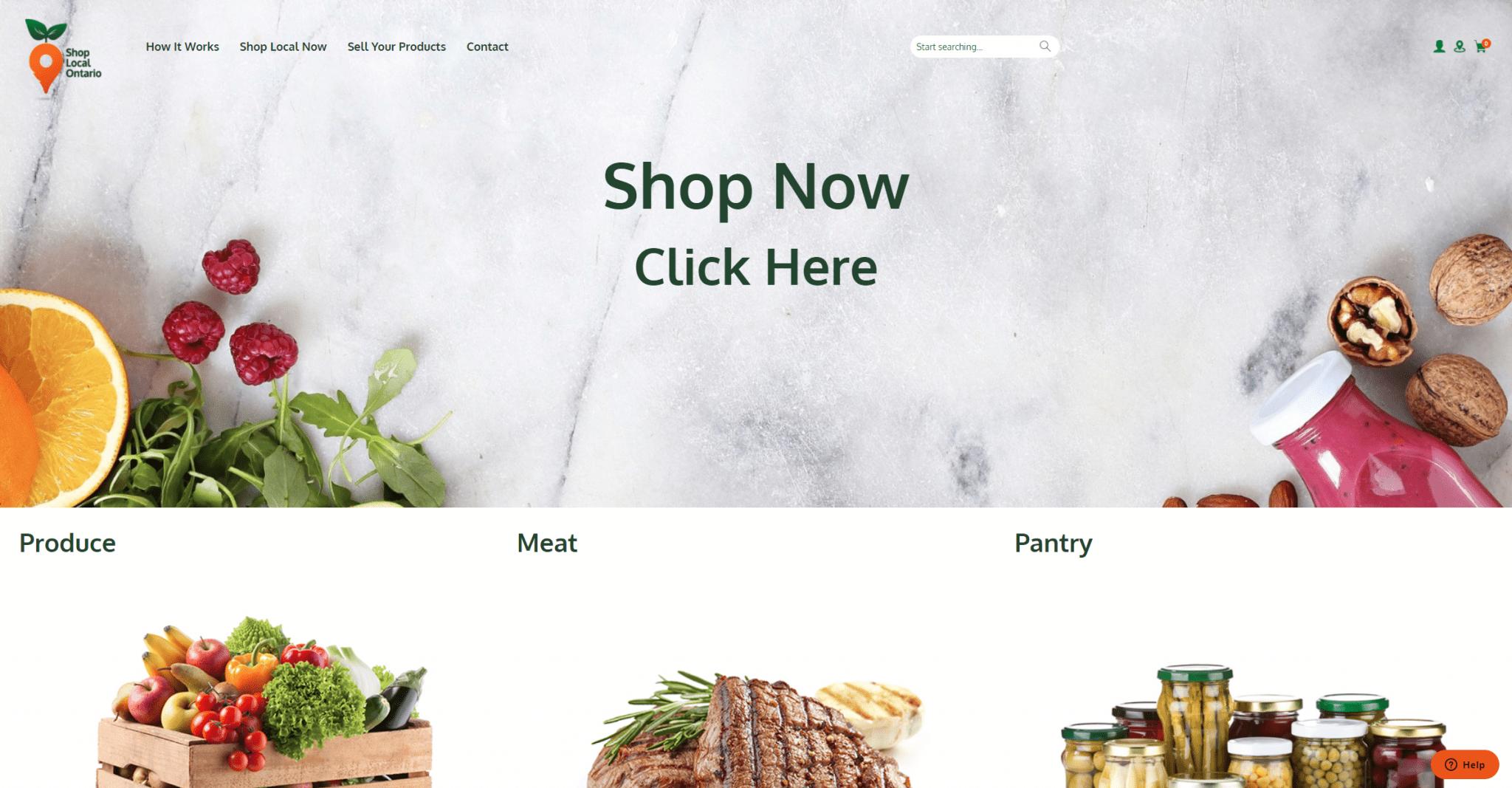 www.shoplocalontario.com
