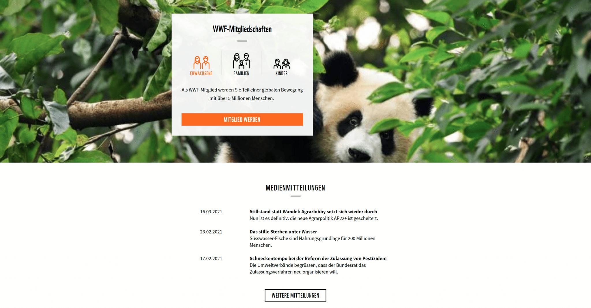 https___www.wwf.ch_de Organisation für Natur – und Umweltschutz – WWF Schweiz_002