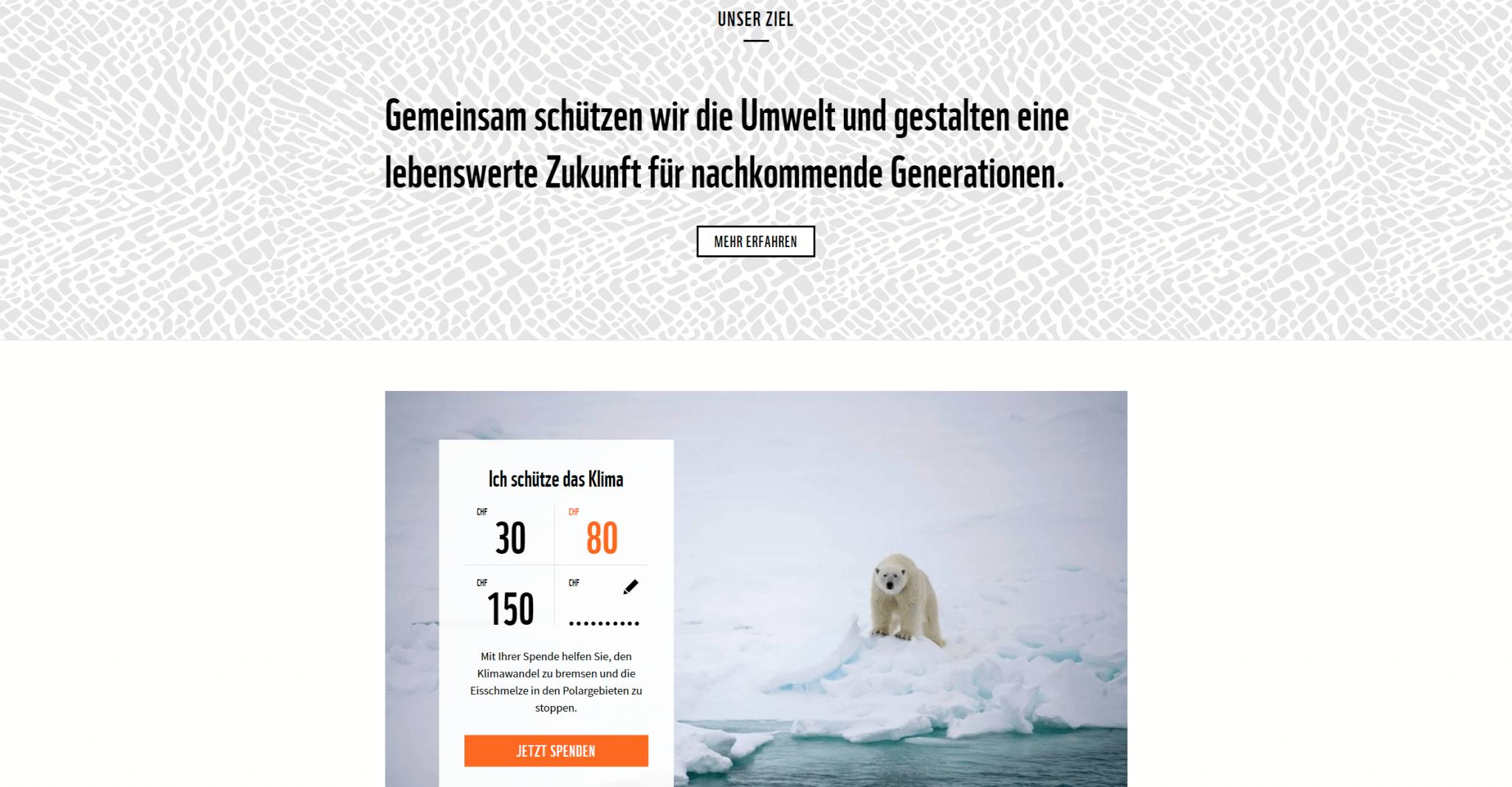 https___www.wwf.ch_de Organisation für Natur – und Umweltschutz – WWF Schweiz_003