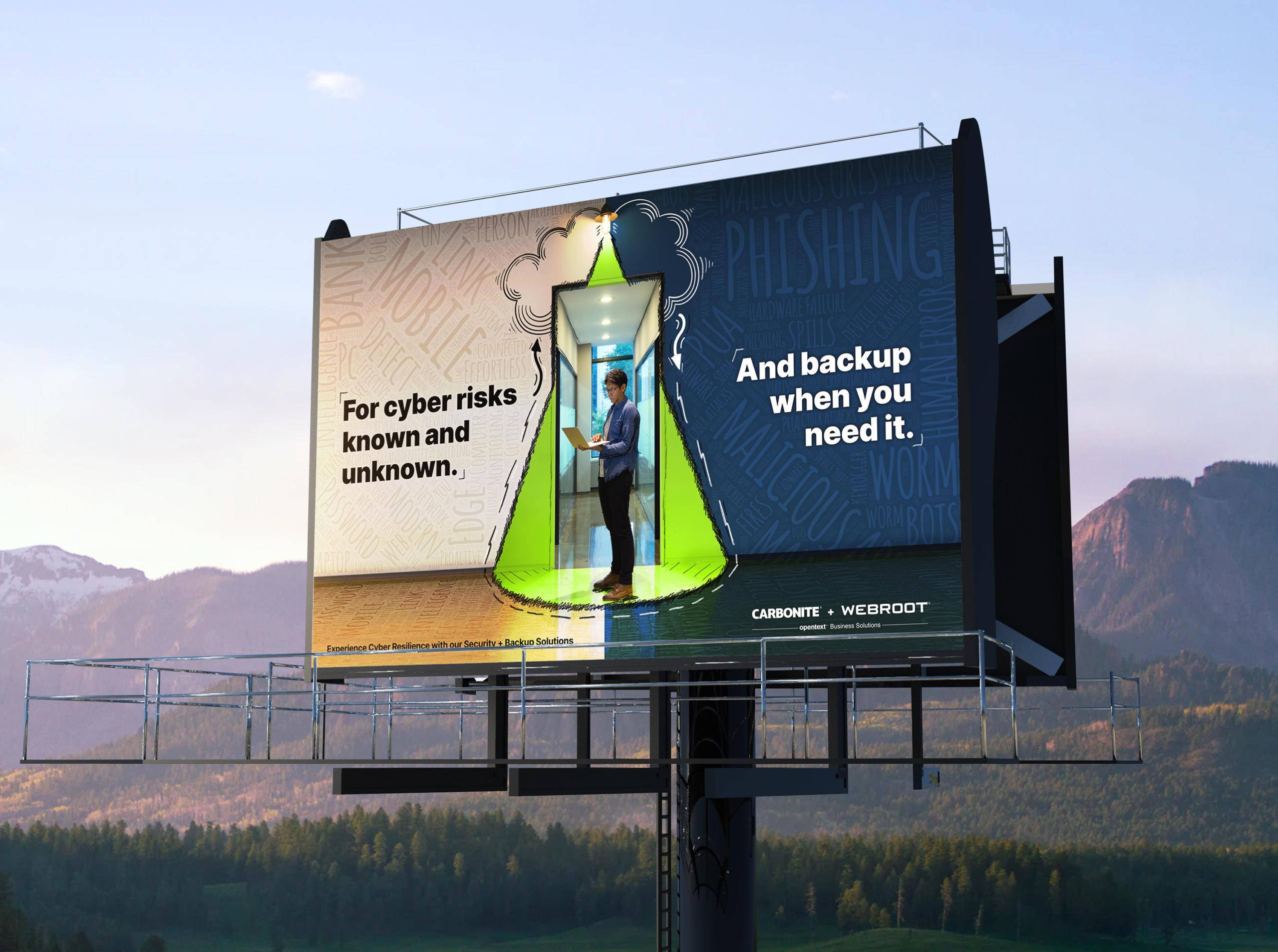 Cloudburst_Carbonite-Webroot_Campaign-SMB_Billboard-scaled