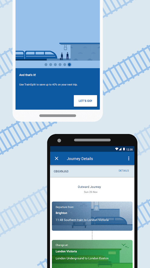 TrainSplit (5)
