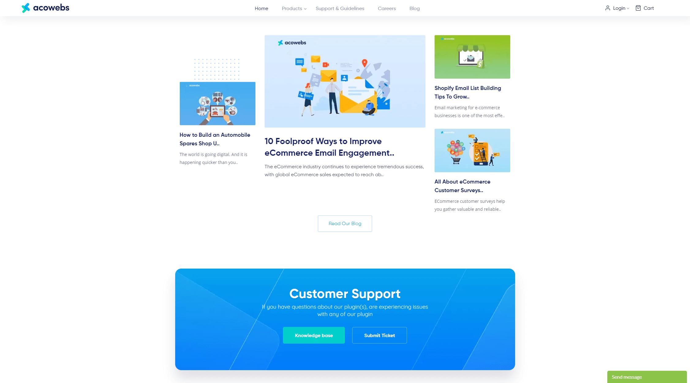 acowebs.com-3