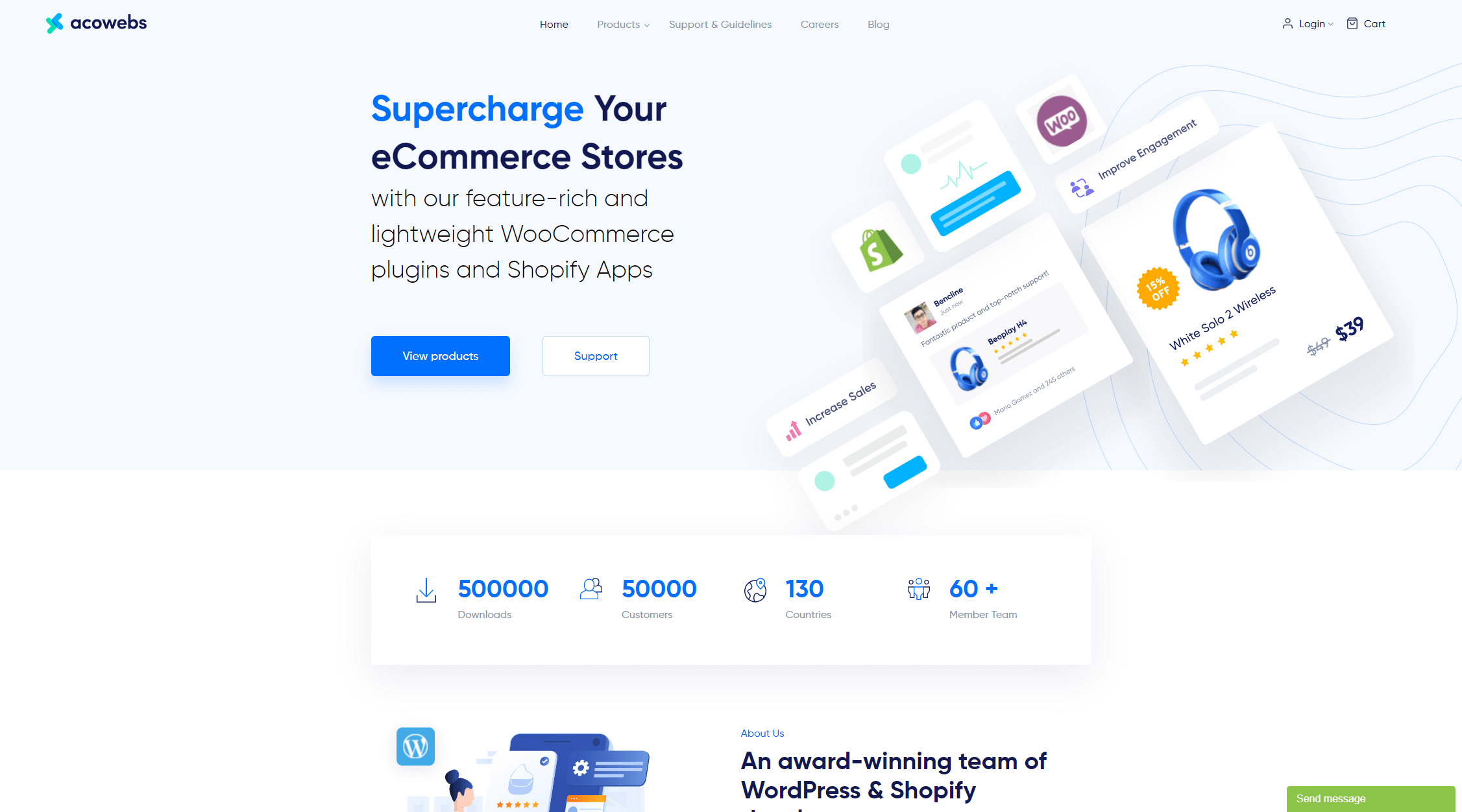 acowebs.com