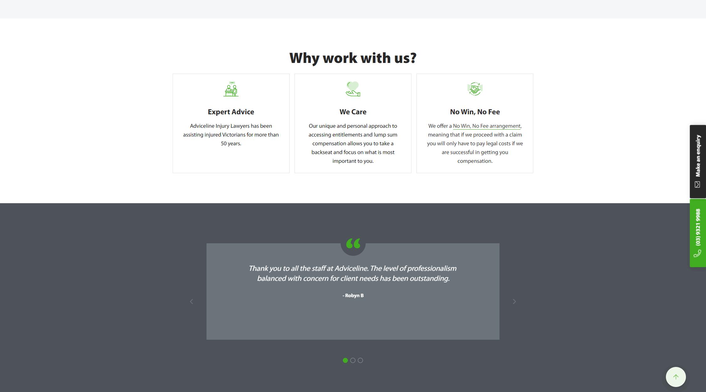 advicelineinjurylawyers.com.au-2