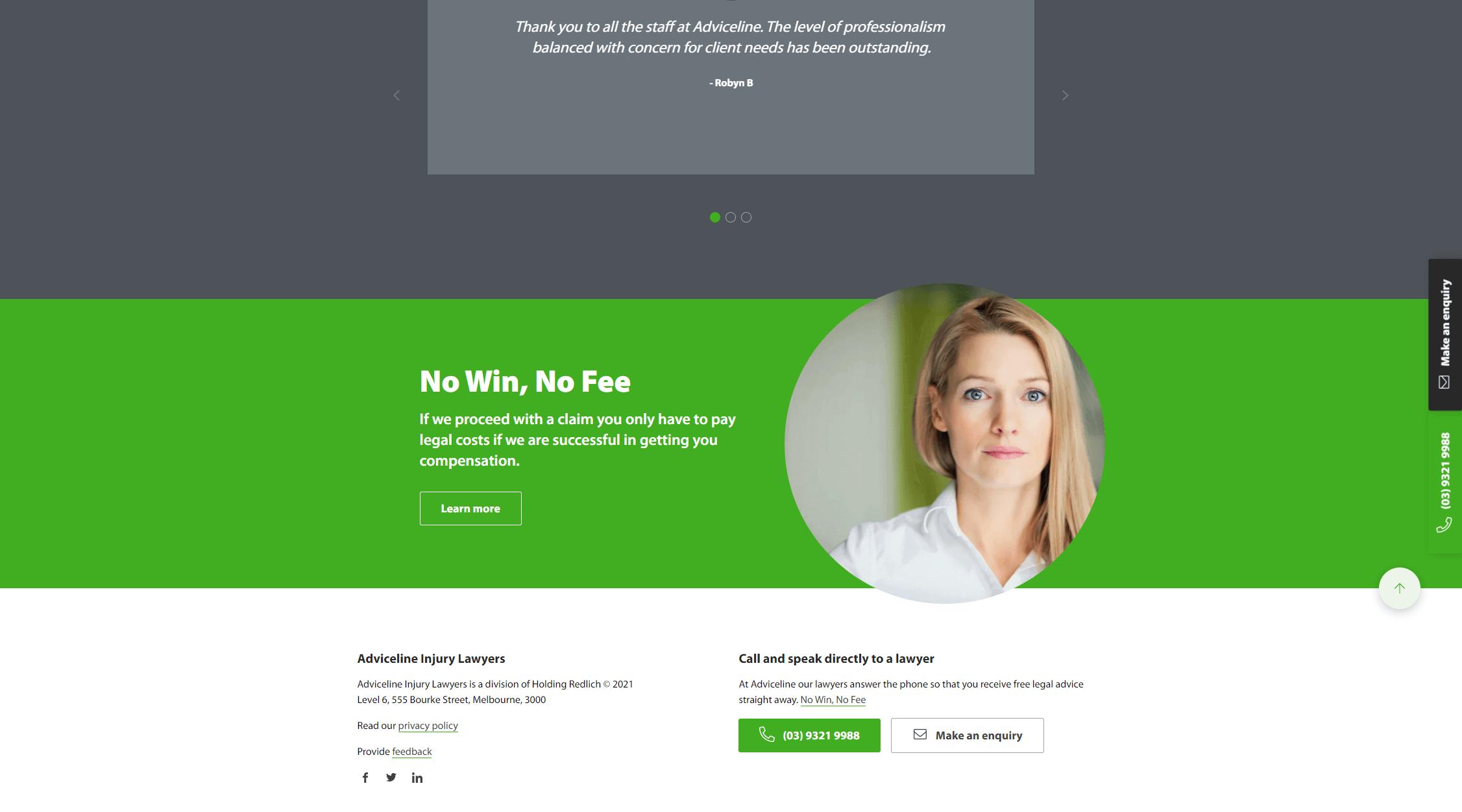 advicelineinjurylawyers.com.au-3