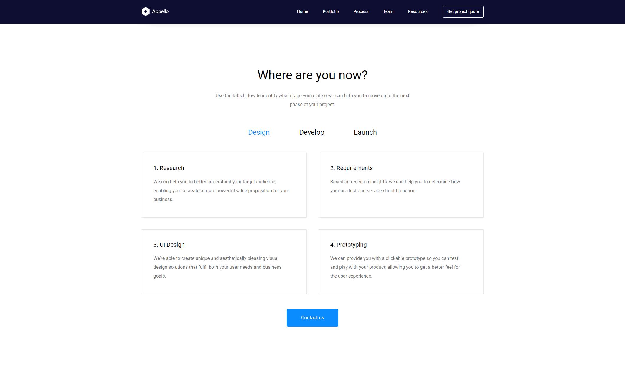 appello.com.au-2