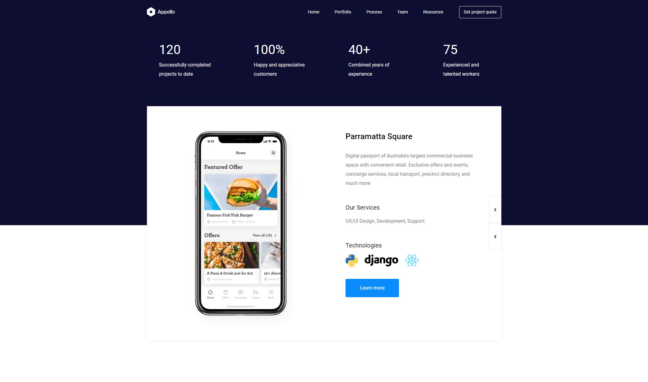 appello.com.au-3