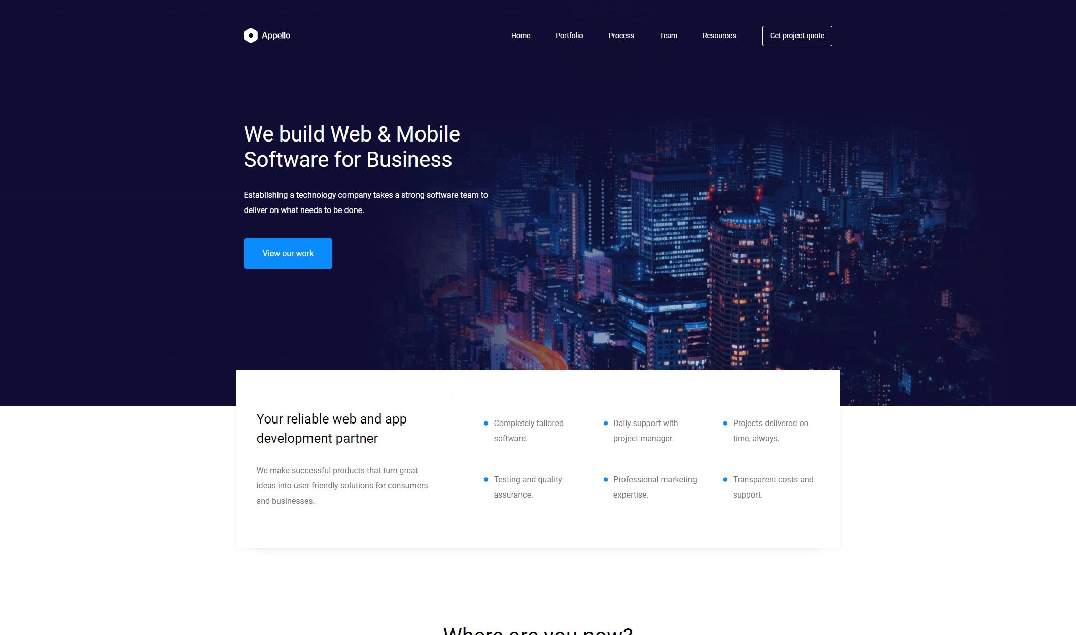 appello.com.au