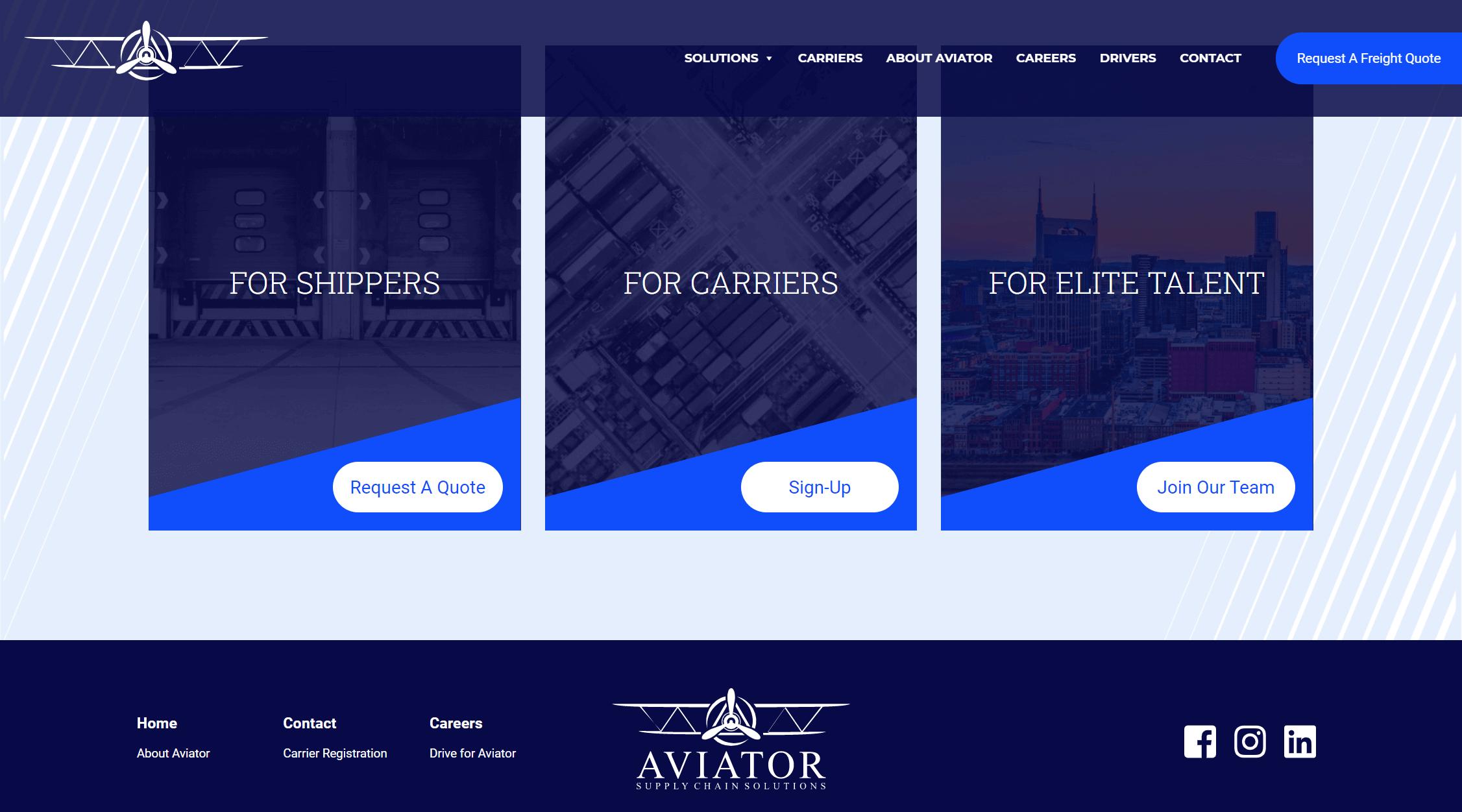 aviatorscs.com-3