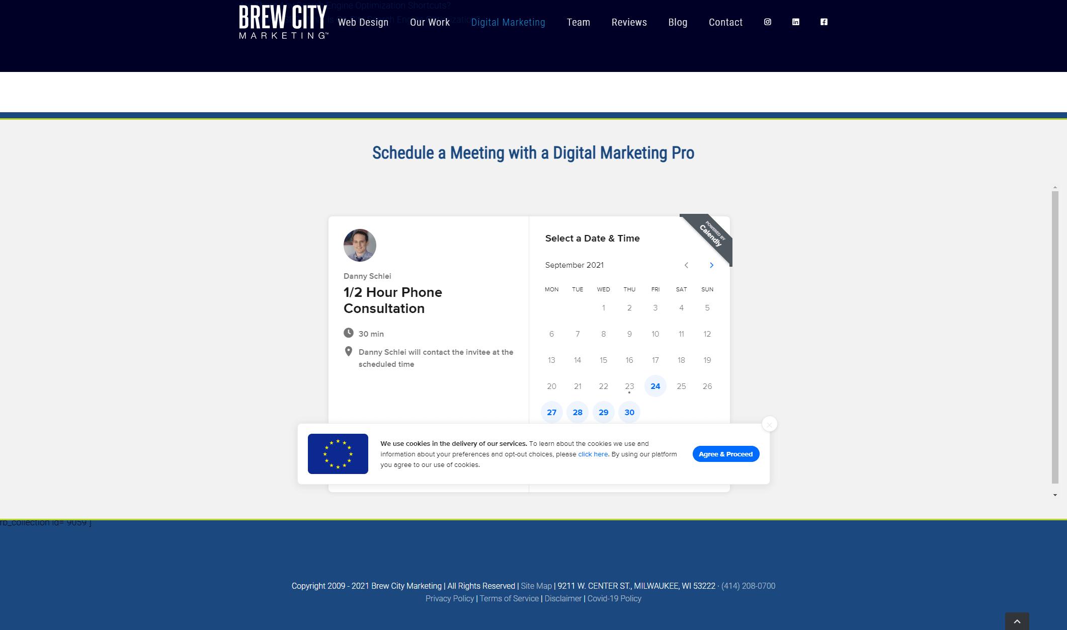 brewcitymarketing.com-3