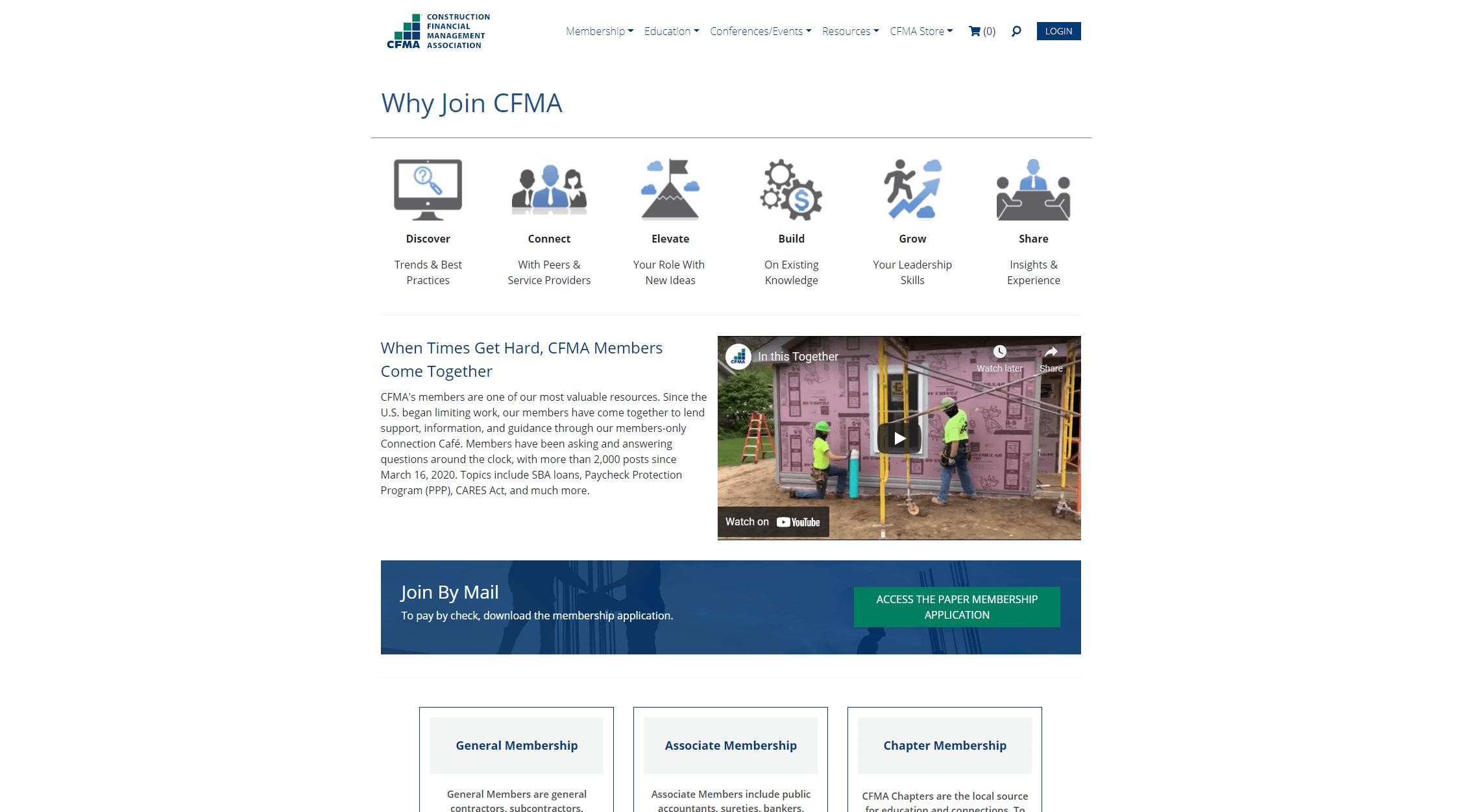 cfma.org-2