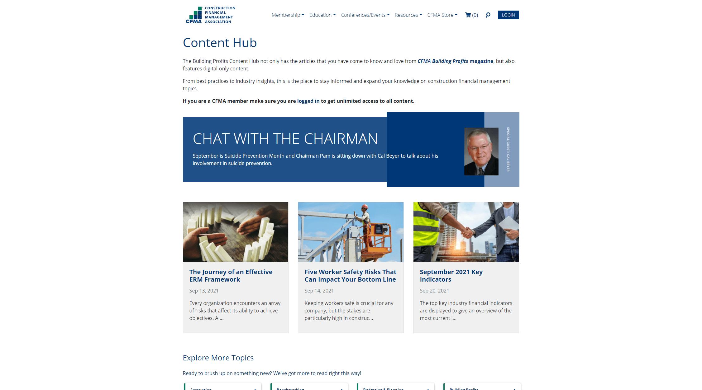 cfma.org-3