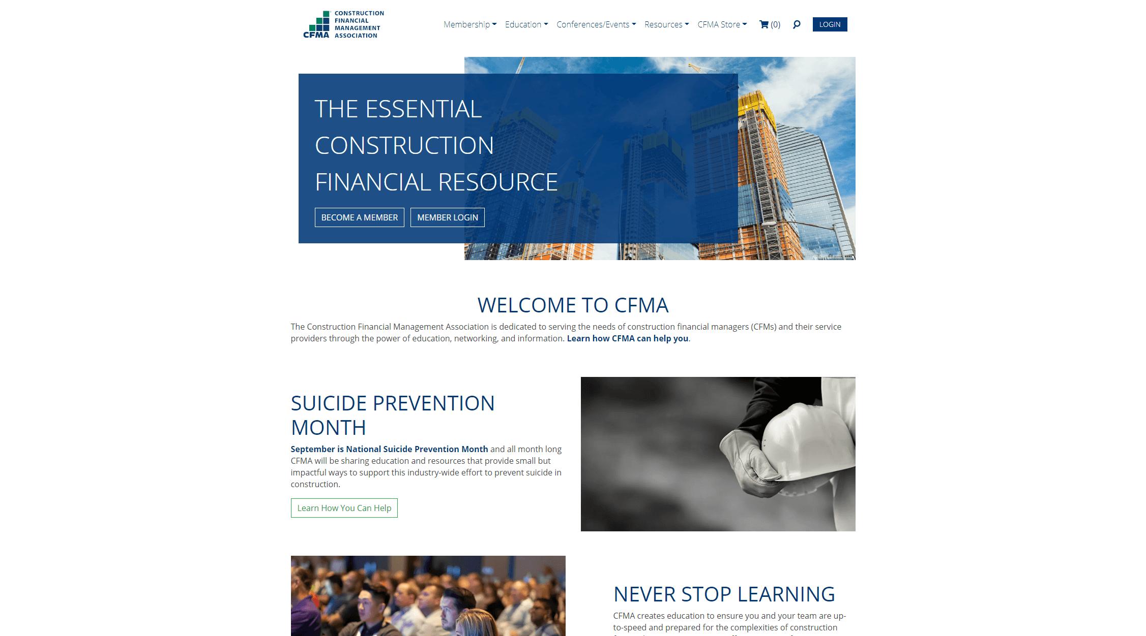 cfma.org