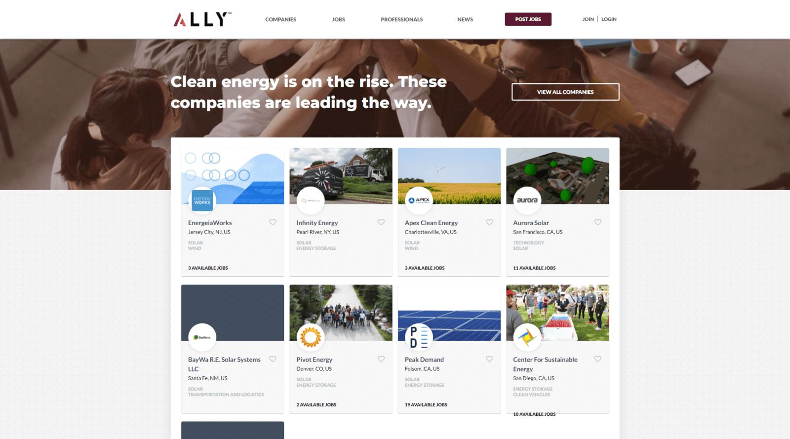 cleanenergysocial.com-2