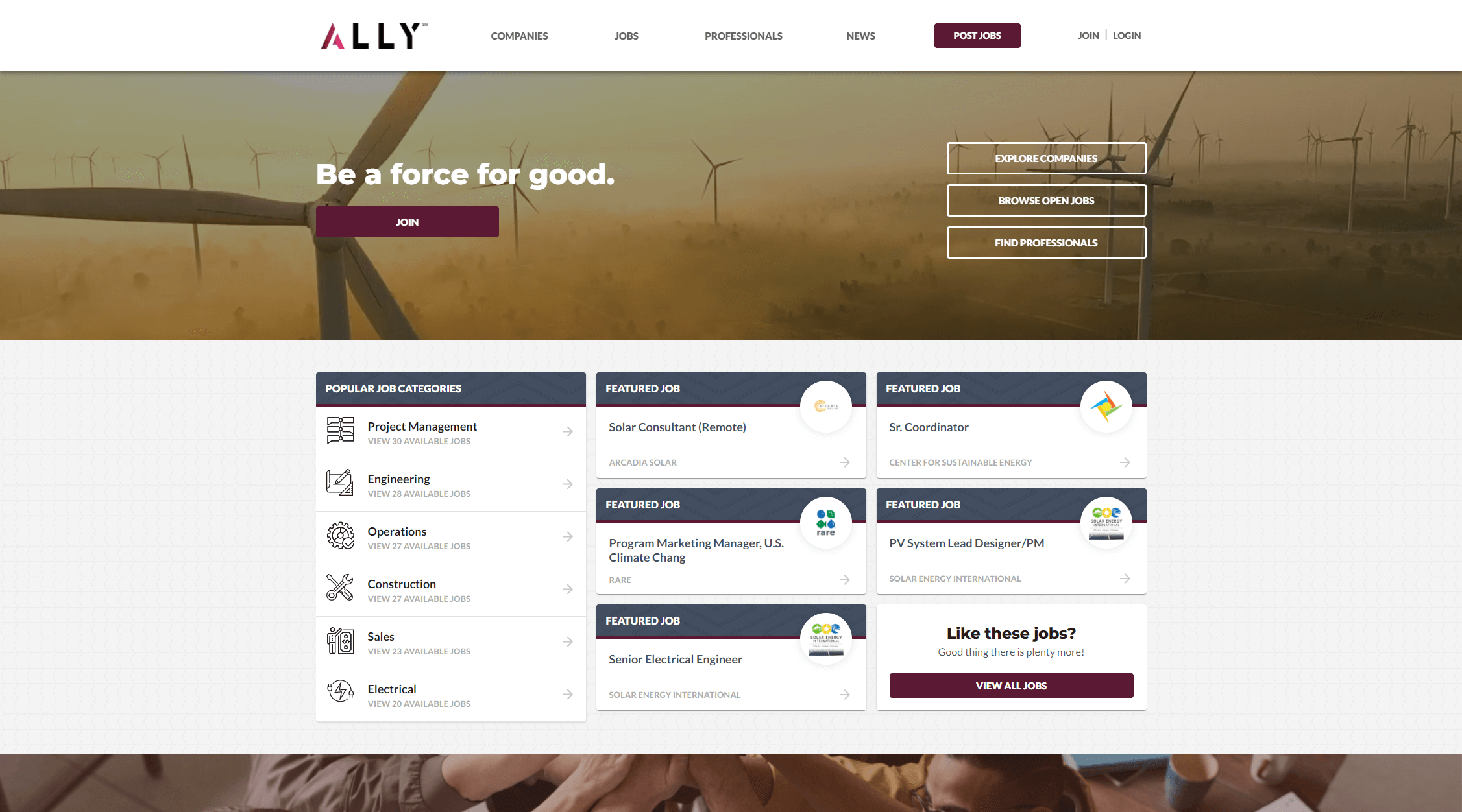 cleanenergysocial.com