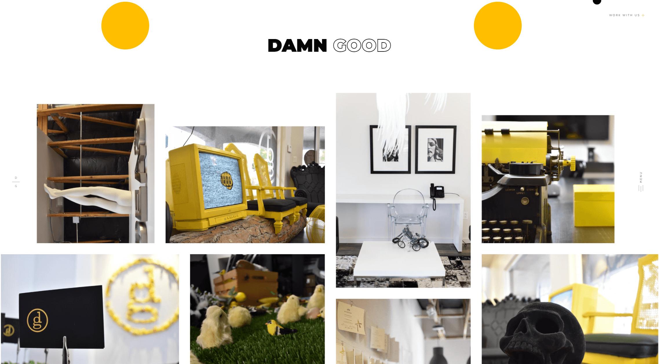 damngood.agency-5