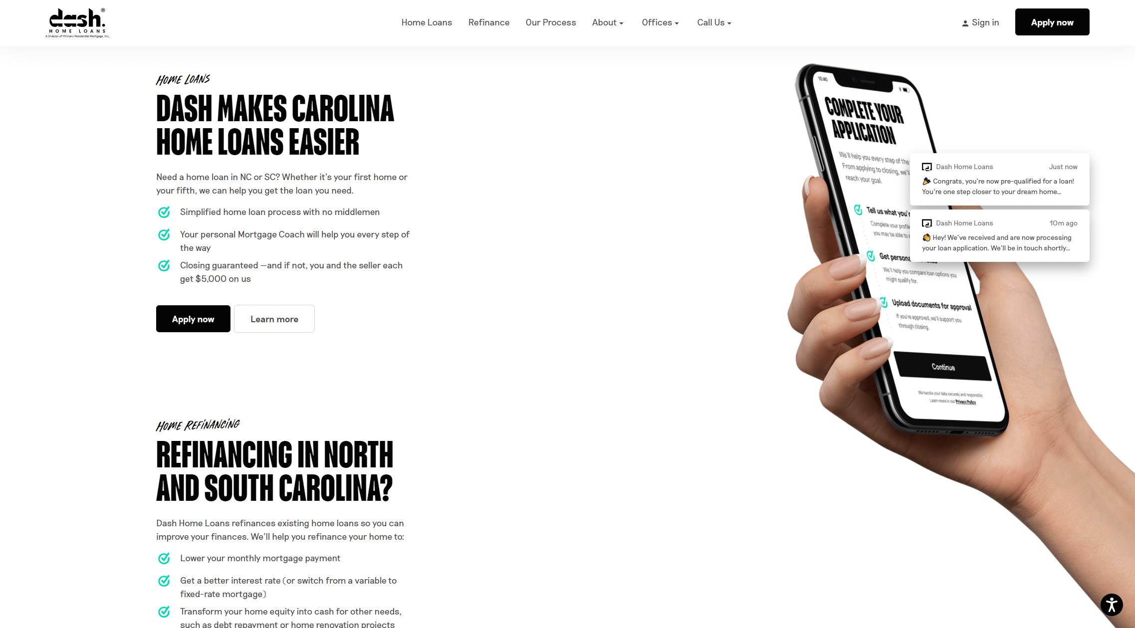 dashhomeloans.com-3