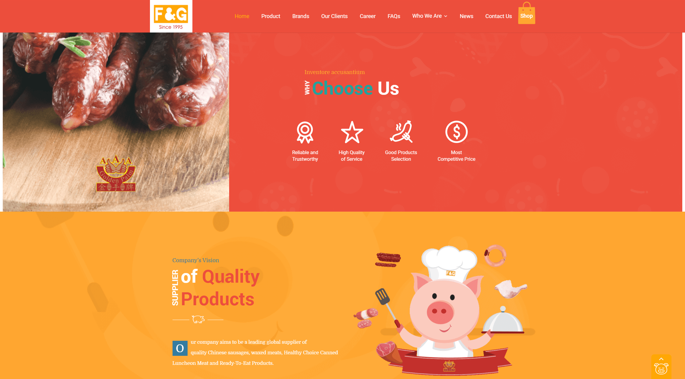 fgfood.com.sg-3