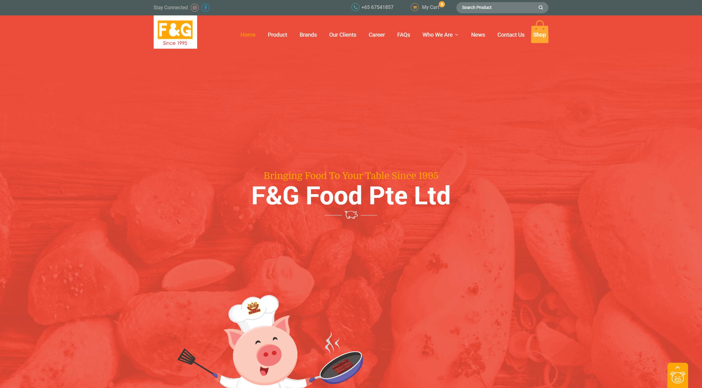 fgfood.com.sg