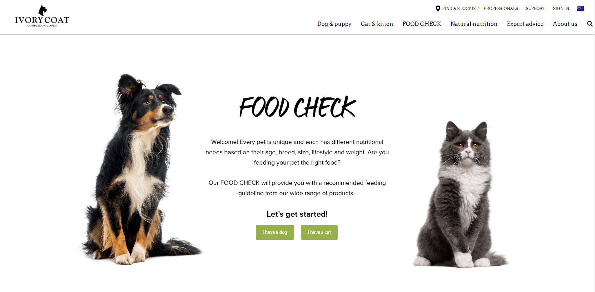 foodcheck001