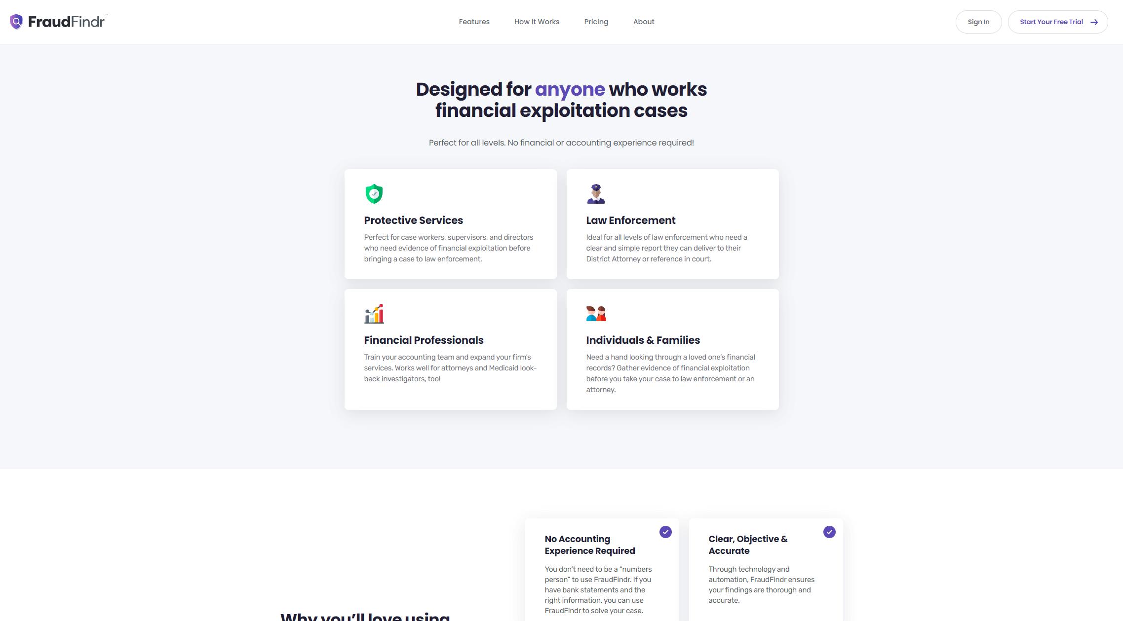 fraudfindr.com-3